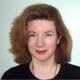 Margaret Danielak Image