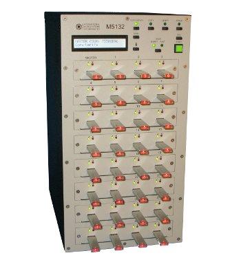 M5132 31 Slot USB 3.0 Duplicator