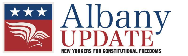 NYCF Logo 2013