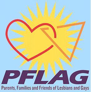 PFLAG pic