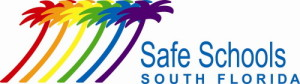 Safe Schools South Florida