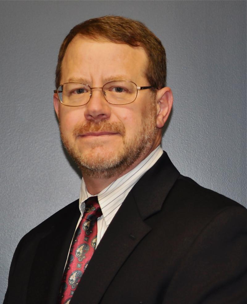 Tim Pappert