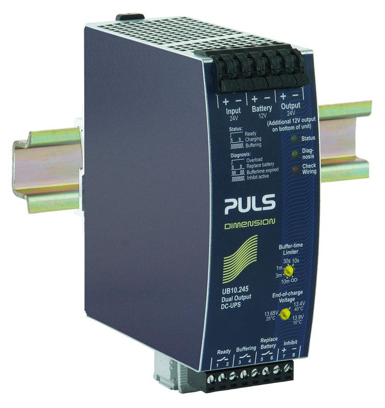 Puls UPS