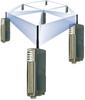 Elpro wireless mesh