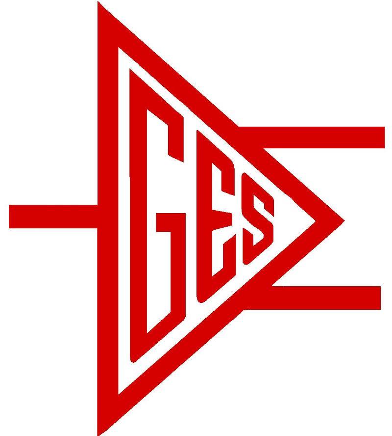 Gilson logo