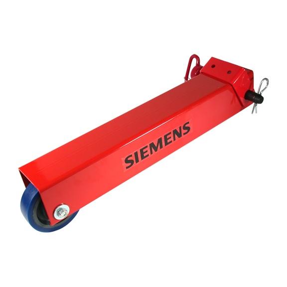 Siemens RBSS