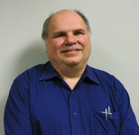 Tony Klutz