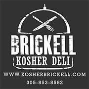 Brickell Deli