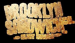 Brooklyn Sandwich Co.
