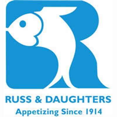 Russ _ Daughters