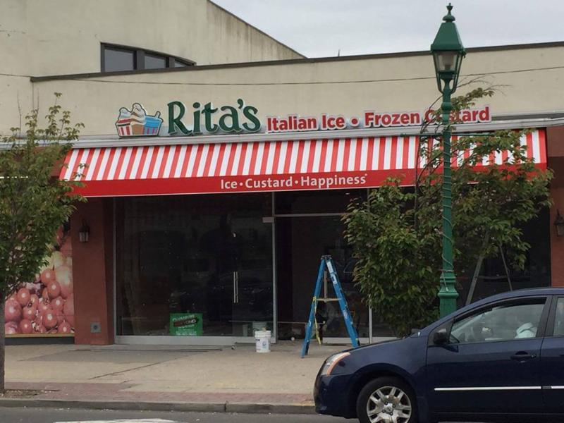 Rita_s