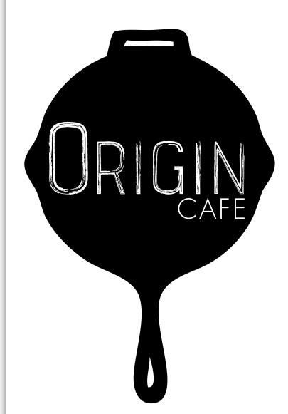 Origin Cafe