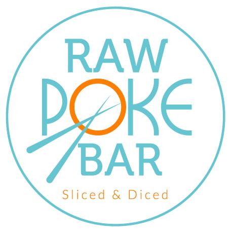 Raw Poke Bar
