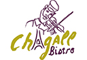 Chagall Bistro