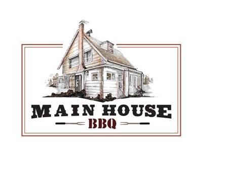 Main House BBQ