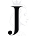 The J Soho