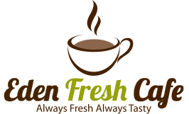 Eden Fresh Cafe