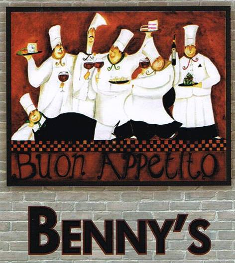 Bennys