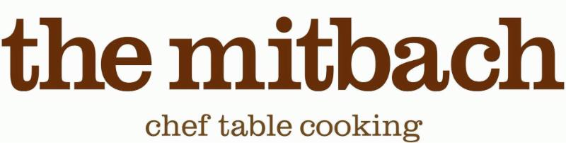 Mitbach