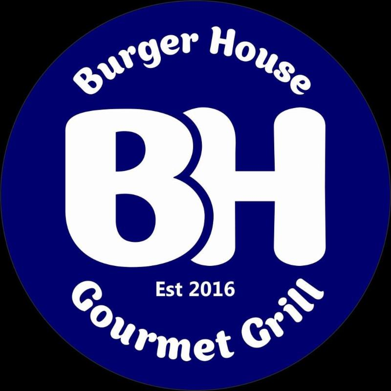 BH Grill