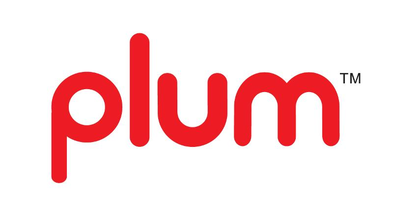 PLUM Logo Large