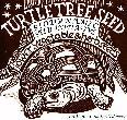 Turtle Tree Logo