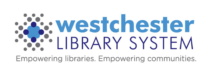Westchester Library System