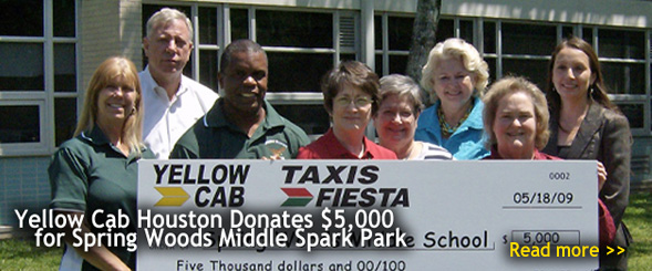 Spark Park Support