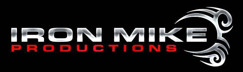 IMP E-Newsletter Logo