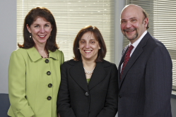 group attorney photo