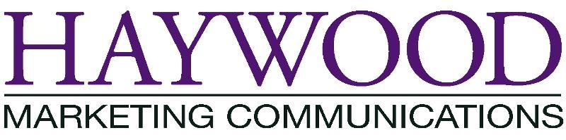 haywood logo