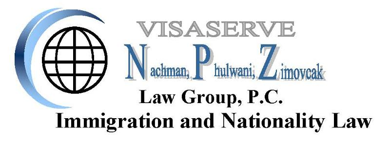 Full NPZ Logo