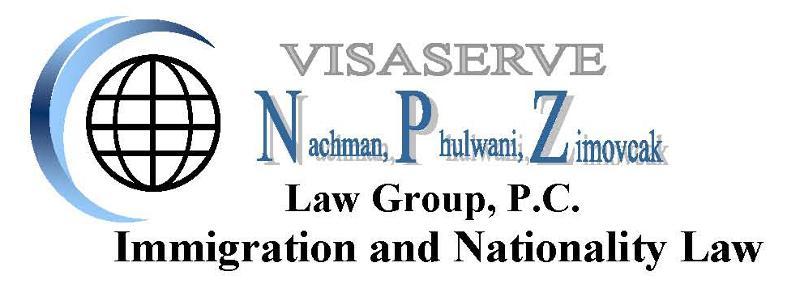 Full NPZ Logo