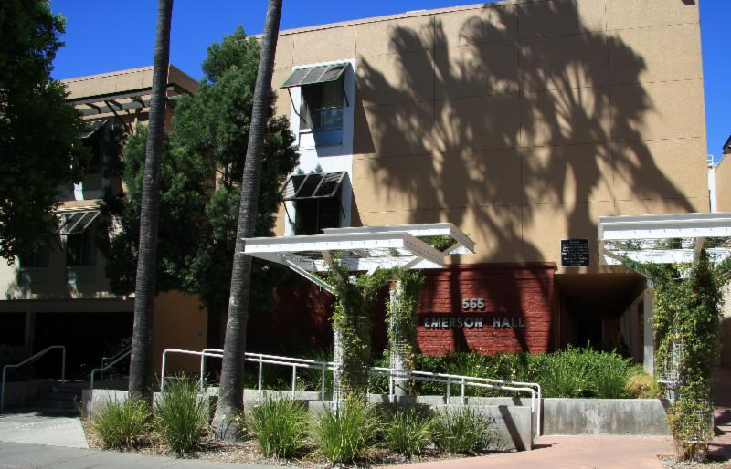 uc davis housing application fee