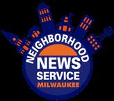 Milwaukee Neighborhood News Service