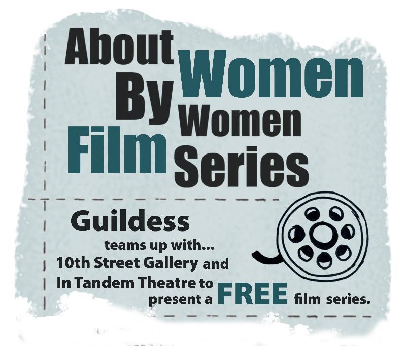 WomenFilmSeries