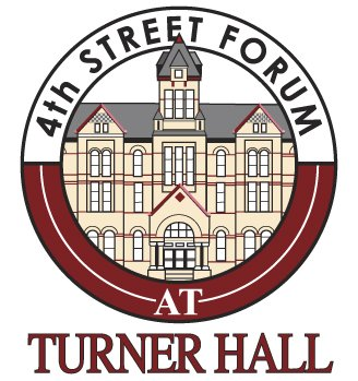 4th Street Logo