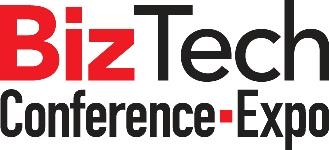 BizTech Expo