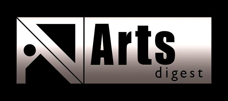 Arts Digest
