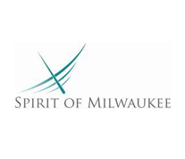 spirit of milwaukee