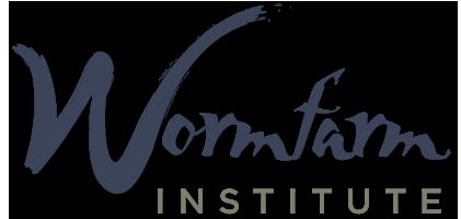 Wormfarm Logo