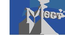 Moct Logo