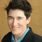 Jeanine D. DeBacker