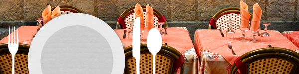 outdoor_dining.jpg