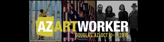 AZ ArtWorker