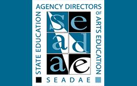 SEADAE Call for Proposals