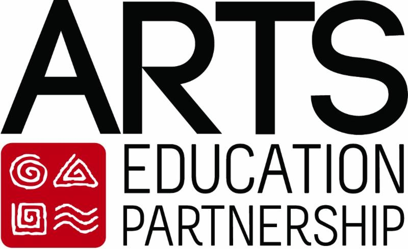 Arts Education Partnership