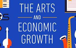 Arts _ Economic Growth report
