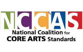 National Association for Core Arts Standards
