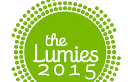 2015 Lumies Awards